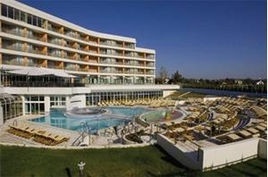 Picture of HOTEL LIVADA, Moravci, Slovenija
