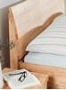 Pohištvo iz masivnega lesa XENIA