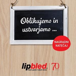 Picture of NAGRADNI LIKOVNI NATEČAJ SE JE KONČAL!