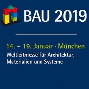 Picture of LIP BLED bo svojo ponudbo predstavil na sejmu BAU 2019